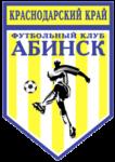 «Абинск» Абинский район