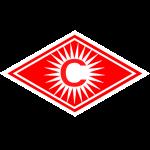 «Спартак-2» Геленджик