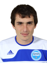 Ксанаев