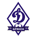«Динамо» Брянск