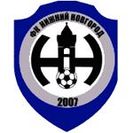 «Нижний Новгород» Нижний Новгород