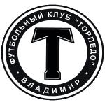 «Торпедо» Владимир