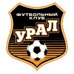 «Урал» Екатеринбург