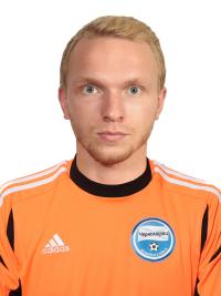 Халанчук