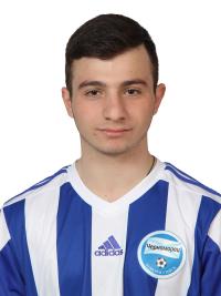 Мирзаханян