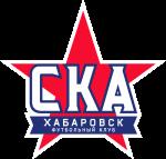 «СКА-Хабаровск»-Мол. Хабаровск