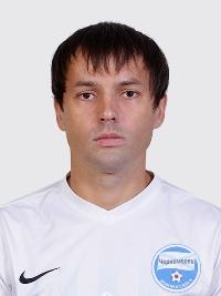 Кузнецов, Алексей