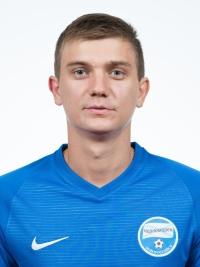 Мироник, Василий