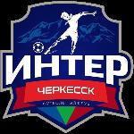 «Интер» Черкесск