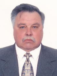 Гапоненко