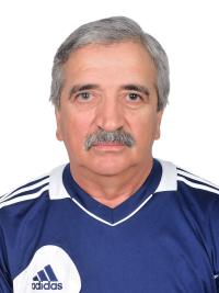 Пашинян