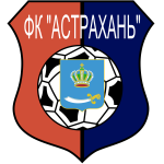 «Астрахань» Астрахань