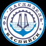 «Дагдизель» Каспийск