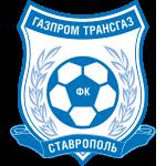 «ГазпромТрансгазСтаврополь» Рыздвяный
