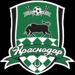 «Краснодар-2» Краснодар