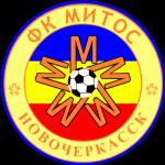 «МИТОС» Новочеркасск