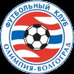«Олимпия» Волгоград