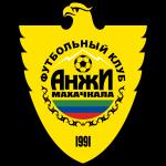 «Анжи-2» Махачкала