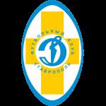 «Динамо Ставрополь» Ставрополь
