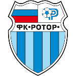 «Ротор-2» Волгоград