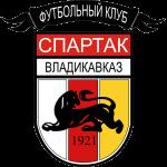 «Спартак-Владикавказ» Владикавказ