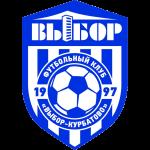 «Выбор-Курбатово» Воронеж