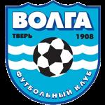 «Волга» Тверь