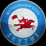 «Якутия» Якутск